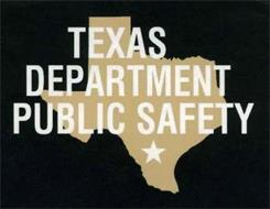 This image has an empty alt attribute; its file name is TEXAS-DPS-LOGO-1.png